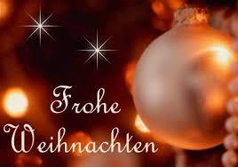 Team Physios wünscht Frohe Weihnachten