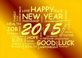 Neujahr1