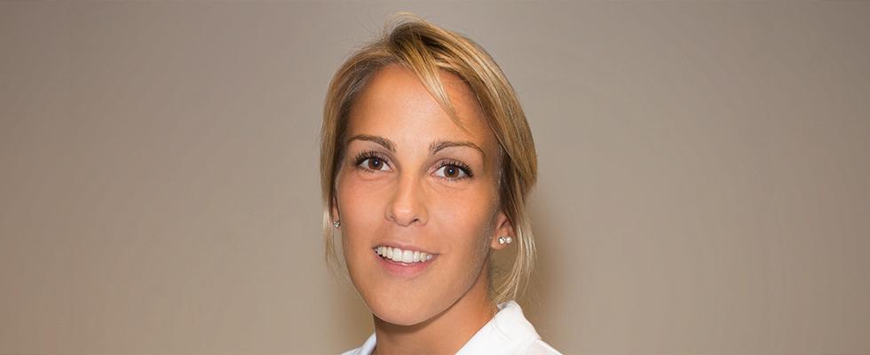 Johanna Kasper