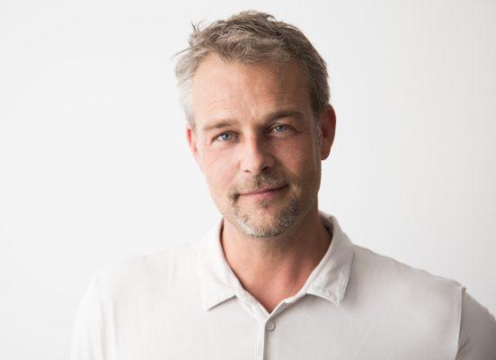 Portrait: Dr. Herbert Prohaska