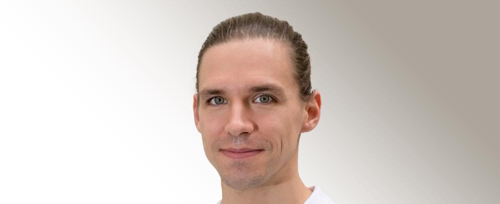 Florian Raderbauer