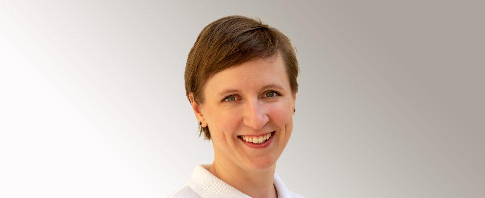 Sandra Brunner BSc.